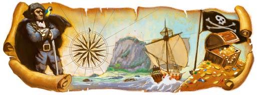 www.google.ru//logos/2010/stevenson10-hp.jpg