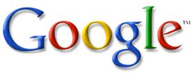 http://www.google.ru/images/logo_plain.png