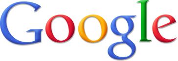 http://qiq.ucoz.com/go?http://www.google.ru/images/logos/ps_logo2.png