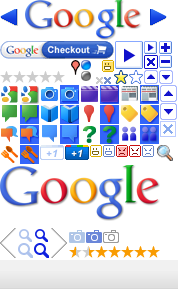Google рассказал об особенностях Chrome