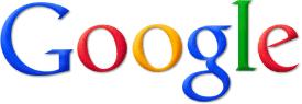 Доктор чувств Валерий Егоров в поисковике google.com