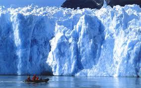 http://best-worlds.com/antarktida/12-antarktida.html