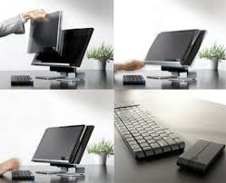 http://www.coolest-gadgets.com/20070705/desktop-replacement-docking-stand-concept/