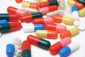 Нужно ли принимать лекарства?