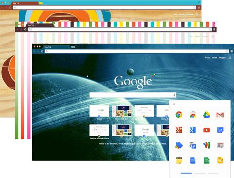 скачать бесплатно Chrome бесплатно торрент - фото 8