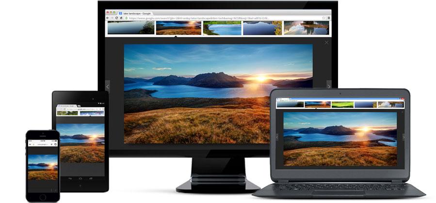 гугл браузер скачать бесплатно для Windows Xp - фото 11