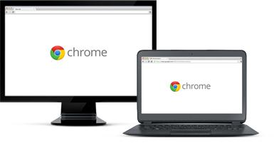 гугл браузер скачать бесплатно для Windows Xp - фото 8