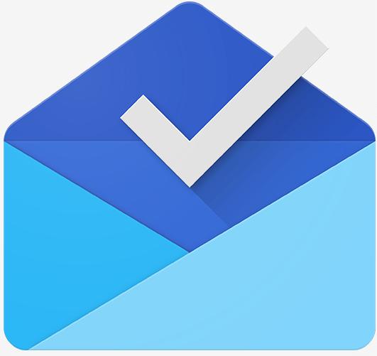 Inbox скачать торрент