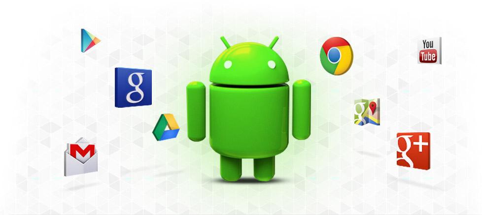 скачать гугл для андроид