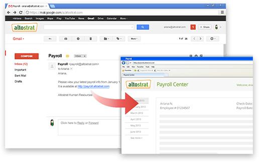 Все Версии Google Chrome - фото 5