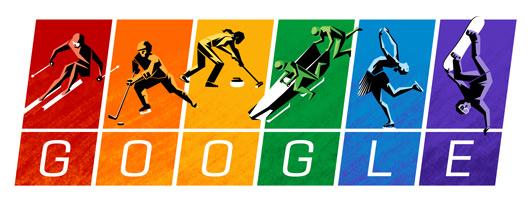https://www.google.ru/logos/doodles/2014/2014-winter-olympics-5710368030588928-hp.jpg