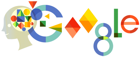 https://www.google.ru/logos/doodles/2014/anna-freuds-119th-birthday-5664856720015360-hp.jpg