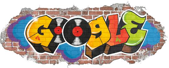 Сегодня исполняется 04 возраст хип-хопу!