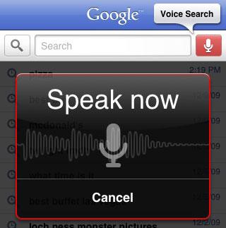 Скачать голосовой поиск 3. 0. 8 для android бесплатно.